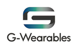 G-Wearables